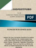 EL NEOPOSITIVISMO.pdf
