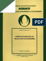 1ro_horticultura en Los Valles