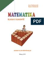 Matematika 6.pdf