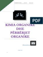 Kimia Organike.pdf
