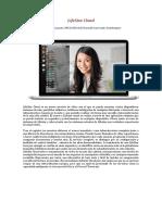 lifesize-cloud.pdf