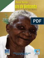 Vovó Benta - Causos de Umbanda Vol. 2.pdf