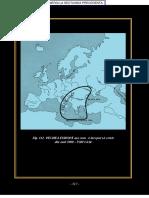P10_317-324.pdf