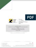 A PROPÓSITO DE LAS MASCULINIDADES- UNA (BREVÍSIMA) BIBLIOGRAFÍA ANOTADA.pdf