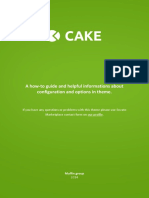 documentation-cake123.pdf