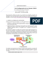 config-ciscos-v3.pdf