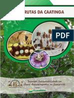 Cartilha-Frutas-da-Caatinga-FInal-11.02.12