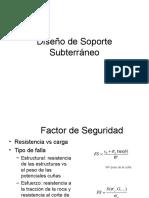 Diseno_de_Soporte_Subterraneo_UNC.ppt