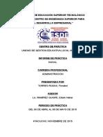 INFORME INICIAL-CORREGIDO.docx