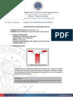 GuiaPracticaP3 - Pilas