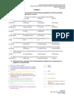 BIOLOGI1.doc