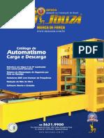 catalogo_de_automatismo_6.pdf