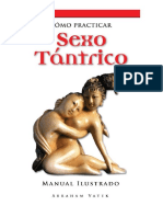 Vater Sexo Tantrico.pdf