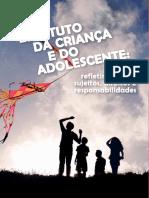 CFP_Livro_ECA-web.pdf