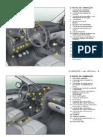 2008-peugeot-206-66913 (1).pdf