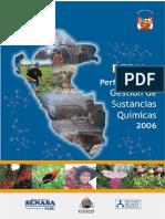 perfilnacional.pdf