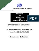 metrado de materiales.pdf
