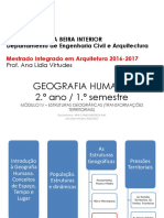 Deca-ubi.geohumana.2016-2017 Módulo IV (Prof. a.virtudes)