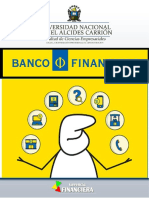 Gf Banco Financiero