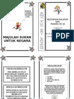 bukuprogramsukan2015-150312132058-conversion-gate01 (2).doc