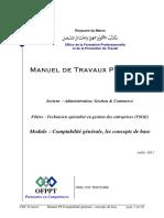 eo_quest-ce_que_laccueil_en_entreprise