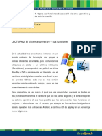 lectura2 momento1.pdf