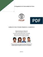 resse-tp2finalissimo.pdf