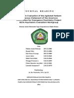 MAKALAH Journal Reading.docx