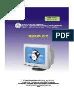 1. menginstalasi_pc.pdf
