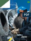 catalogo industrial scientific