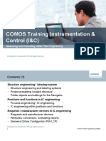 04 - Manual Entreinamento Instrumentacion