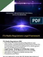 ITU_SSD_030