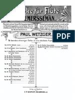 Demersseman - Solo de Concert No. 6 Op 82.pdf