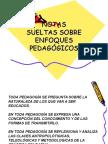 28936268 Enfoques Pedagogicos Sus Lecturas y Practicas Educativas