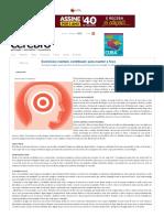 Exercícios Mentais Contribuem Para Manter o Foco _ Mente e Cérebro _ Duetto Editorial