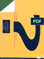 Miller & Milner (2004). ¿Desea usted ser evaluado. Ed. Miguel Gómez.pdf
