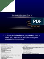 5. ESCLERODERMIA - UAC - 2016-II.pptx