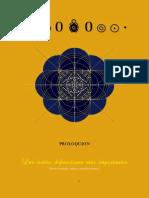 Stauricos I- Cap 0- Que Es La Geometria Estaurica