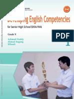 Kelas10 Smk Developing English Competencies Achmad Doddy
