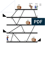 aktiviti sudut dan garis (1).doc