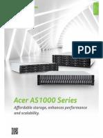 Acer4UBusinessAug-Oct16