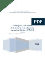 B_C_vol_2.pdf