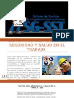 Presentación SG-SST (2).pptx