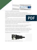 Consejos de Inyectores Ford Power Stroke