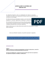Articulo de Revision Bibliografica