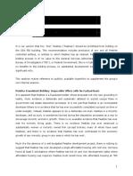 Peebles - GSA FBI Exclusion [12232016].pdf