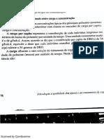 Material de Leitura_Aula 08