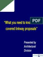 walkway.pdf