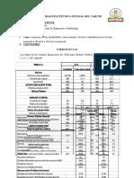 caso-cartwright-lumber-company-final.doc