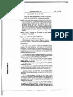 People-v-Chua-Hiong.pdf